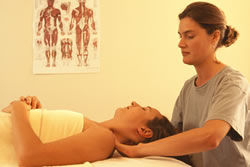 Chiropractic Lowers Medical Expenses